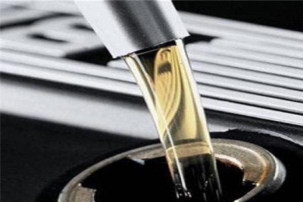 胺液脱硫过滤解决方案