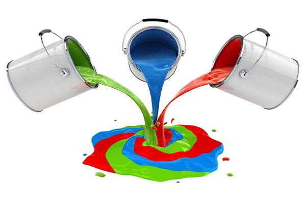 涂料油漆过滤解决方案